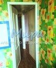 Москва, 2-х комнатная квартира, ул. Орджоникидзе д.6/9, 9200000 руб.