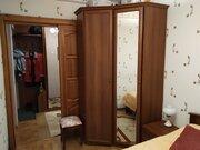 Долгопрудный, 2-х комнатная квартира, ул. Железнякова д.3, 5000000 руб.