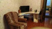 Александр. без депозита! Проживание без собственника! Комната в двухк, 16000 руб.