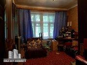 Дмитров, 2-х комнатная квартира, Большевистский пер. д.12, 18000 руб.