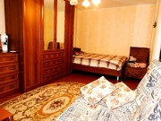 Электросталь, 1-но комнатная квартира, Ленина пр-кт. д.8, 1860000 руб.