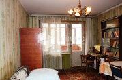 Яковлевское, 3-х комнатная квартира,  д.16, 5000000 руб.