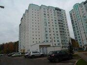 Продается 2-я квартира в Ногинск г, Самодеятельная ул, 10а