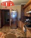 Щелково, 3-х комнатная квартира, ул. Неделина д.20, 5450000 руб.