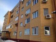 Егорьевск, 1-но комнатная квартира, ул. Советская д.4в, 3200000 руб.