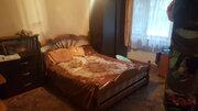 Жуковский, 1-но комнатная квартира, ул. Дугина д.5, 2300000 руб.