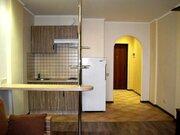 Продажа однокомнатной квартиры в Химках.