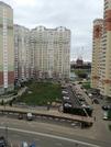 Красногорск, 3-х комнатная квартира, Красногорский бульвар д.21, 12900000 руб.
