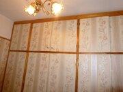 Балашиха, 2-х комнатная квартира, ул. Твардовского д.17, 3600000 руб.