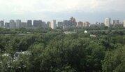 Москва, 2-х комнатная квартира, ул. Флотская д.27, 9300000 руб.
