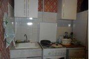 Жуковский, 2-х комнатная квартира, ул. Чкалова д.д.45, 3250000 руб.