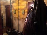 Москва, 2-х комнатная квартира, ул. Дубнинская д.2 к5, 6700000 руб.