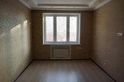 1 комнатная квартира 41 кв.м. в Жуковском, ул.Солнечная дом 17