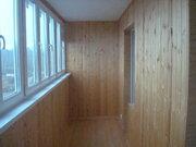 Икша, 1-но комнатная квартира, ул. Рабочая д.27, 3150000 руб.