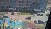 Люберцы, 1-но комнатная квартира, ул Дружбы д.9, 3650000 руб.