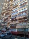 Свободная продажа однокомнатной квартиры в престижном районе Москвы! Д