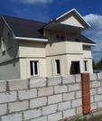 Продажа дома, Наро-Фоминск, Наро-Фоминский район, Московская область, 3645390 руб.