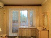 Апрелевка, 2-х комнатная квартира, ул. Парковая д.2, 4600000 руб.