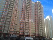 Щелково, 2-х комнатная квартира, ул. Заречная д.7, 3000000 руб.