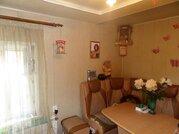 Дом в Павловском Посаде, улица Степуринская., 3650000 руб.