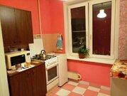 Москва, 3-х комнатная квартира, ул. Шипиловская д.6 к3, 8600000 руб.