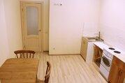 Щелково, 1-но комнатная квартира, ул. Чкаловская д.1, 3300000 руб.