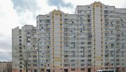 Продажа квартиры на Вятском. Метро: Дмитровская Тимирязевская. 3 собс