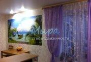 Дзержинский, 1-но комнатная квартира, ул. Угрешская д.32к1, 5950000 руб.