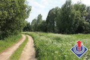 Участок 12 соток в д. Новоборисовка (ИЖС), 825000 руб.