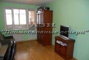 Москва, 3-х комнатная квартира, ул. Митинская д.48, 12200000 руб.