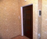 Селятино, 1-но комнатная квартира, Спортивная проезд д.55, 3350000 руб.