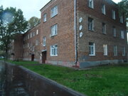 Комната 17 м 2/3 ул. Орджоникидзе,17., 10000 руб.
