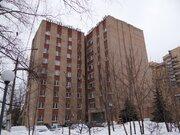 Долгопрудный, 1-но комнатная квартира, Лихачевское ш. д.1А, 2350000 руб.