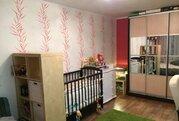 Наро-Фоминск, 1-но комнатная квартира, ул. Профсоюзная д.22, 2750000 руб.