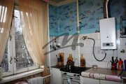 Электросталь, 2-х комнатная квартира, ул. 8 Марта д.43, 2090000 руб.