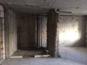 Балашиха, 1-но комнатная квартира, ул. Демин луг д.4, 3550000 руб.