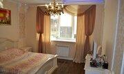 Звенигород, 3-х комнатная квартира, ул. Садовая д.3, 8500000 руб.