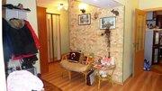 Истра, 4-х комнатная квартира, ул. Босова д.8а, 11200000 руб.
