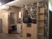 Ногинск, 2-х комнатная квартира, ул. 3 Интернационала д.173а, 2570000 руб.
