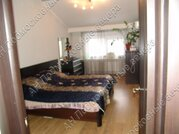Апрелевка, 2-х комнатная квартира, Цветочный пер. д.11, 5799000 руб.