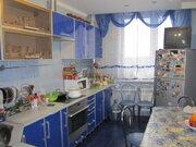 Пушкино, 3-х комнатная квартира, Московский проспект д.57 к2, 7500000 руб.