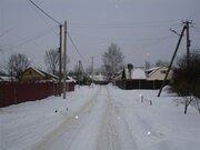 Земельный участок, 450000 руб.