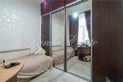 Москва, 3-х комнатная квартира, ул. Рыбинская 2-я д.12, 14500000 руб.