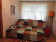 Лобня, 2-х комнатная квартира, ул. Победы д.2, 3650000 руб.