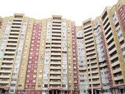 Чехов, 2-х комнатная квартира, ул. Молодежная д.6а, 4400000 руб.