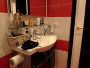 Апрелевка, 2-х комнатная квартира, ул. Фадеева д.20, 4350000 руб.