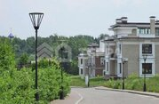 Участок 12 соток ИЖС вблизи с.Никольское Москва, 3900000 руб.