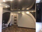 Озерецкое, 2-х комнатная квартира, Радости бульвар д.12, 5400000 руб.