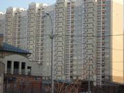 2-комнатная квартира мкр Кузнечики