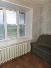 Комната в Малаховке ул. Быковское шоссе 52, 970000 руб.